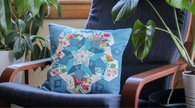 Aura Blog Featured Image pollen pillow epp