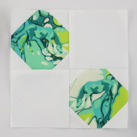 Mini Masterpieces Alyce Blyth