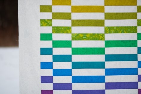 staggered quilt detail nightquilter alison glass